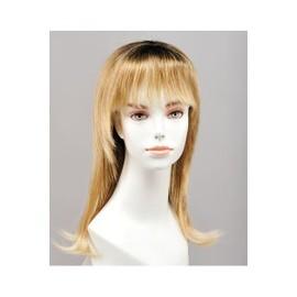 Perruque Marina Cheveux Blond