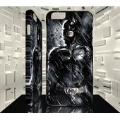 Coque Iphone 6 Plus Batman The Dark Knight 03