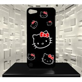 Coque Ipod Touch 5 Hello Kitty 09