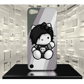 Coque Ipod Touch 5 Hello Kitty 04