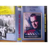 Jaquette Du Film.Le Dernier Des Six(1941).R�alisation..Georges Lacombe Avec Pierre Fresnay,Mich�le Alfa,Suzy Delair