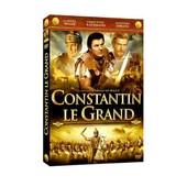 Constantin Le Grand : Cornel Wilde, Christine Kaufmann, Massimo Serato