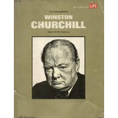 The Unforgettable Winston Churchill, Giant Of The Century de COLLECTIF