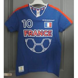 T-Shirt Fifa World