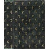 Mireille Poeme Provencal - Illustrations De L'epoque De L'auteur. de MISTRAL FREDERIC