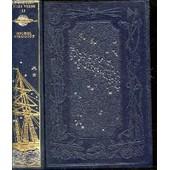 Les Voyages Extraordinaires - Tome 11 : Michel Strogoff. de jules verne