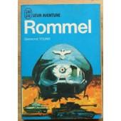 Rommel de Desmond Young