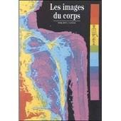 Les Images Du Corps de Comar