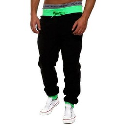 Pantalon De Sport/Jogging