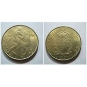San Marin 200 Lire 1979