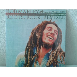roots,rock,part 2 dub plates remixed