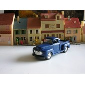Miniature 1/43�me Truck Ford Pick-Up