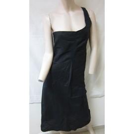 Robe Zara Lin 40 Noir