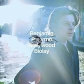 Palermo Hollywood - Biolay,Benjamin