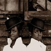 Gospel Journey - Freddy,Faada