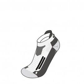 Chausette Nimbus St Sock Multicolore