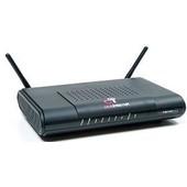 modem club internet box,wifi, adsl