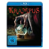 Krampus de Various