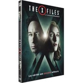 The X-Files - Saison 10 de Chris Carter