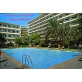C.Postale : Espana - Mallorca - Hotel Melia