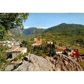 C.Postale : Espana - Mallorca - Valldemosa (1974)