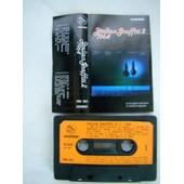 cassette audio - Italian Graffiti 2