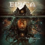 Quantum Enigma - Epica