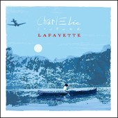 Lafayette - Charl�lie Couture