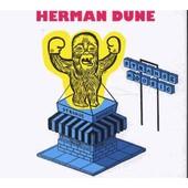 Strange Moosic - Herman D�ne