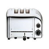 dualit 3sb combi toaster