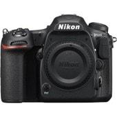 Nikon D500 Bo�tier nu