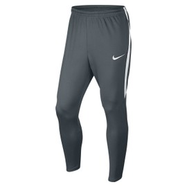 Pantalon De Football Nike Strike Tech - 688393-065