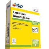 Location Immobiliere 1.0 Pour Windows