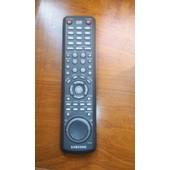 T�lecommande DVD Sansung 00025G