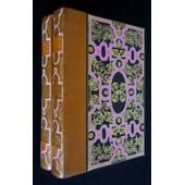 La Reine Margot (2 Volumes) de alexandre dumas