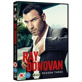t l charger ray donovan saison 2 vost 12 pisodes. Black Bedroom Furniture Sets. Home Design Ideas