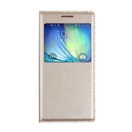 Achat Coque Huawei P8 Lite Dore à prix bas - Neuf ou occasion ...