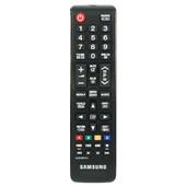 Samsung AA59-00741A - T�l�commande