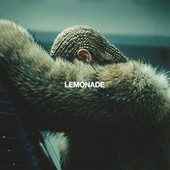 Lemonade - Beyonc�