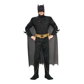 D�guisement Adulte Batman - The Dark Knight - Taille L