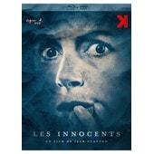 Les Innocents - Combo Blu-Ray + Dvd de Clayton Jack