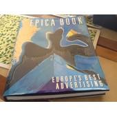 Epica Book 89 de Collectif