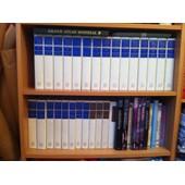 Encyclopedia Universalis de Collectif