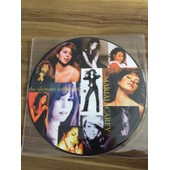 The Ultimate Collection Mariah Carey