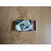 Boite D'allumettes Feudor, Billet De 500 Francs