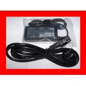 19.0v 2.10a Asus N17908 V85 R33030 Exa0901 Xh Laptop Adaptateur Notebook Chargeur - Superb Choice� 40w Alimentation Pour Ordinateur Portable
