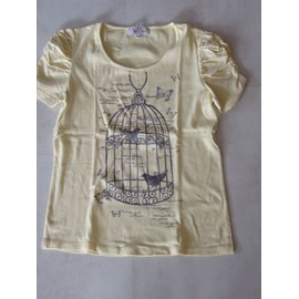 T-Shirt Armand Thiery Taille 42