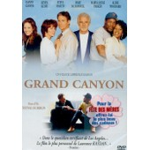 Grand Canyon de Lawrence Kasdan