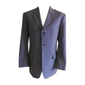Veste Yves Saint Laurent Taille 52 Tr�s Bon �tat