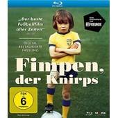 Fimpen,Der Knirps (Blu-Ray) de Fimpen,Der Knirps